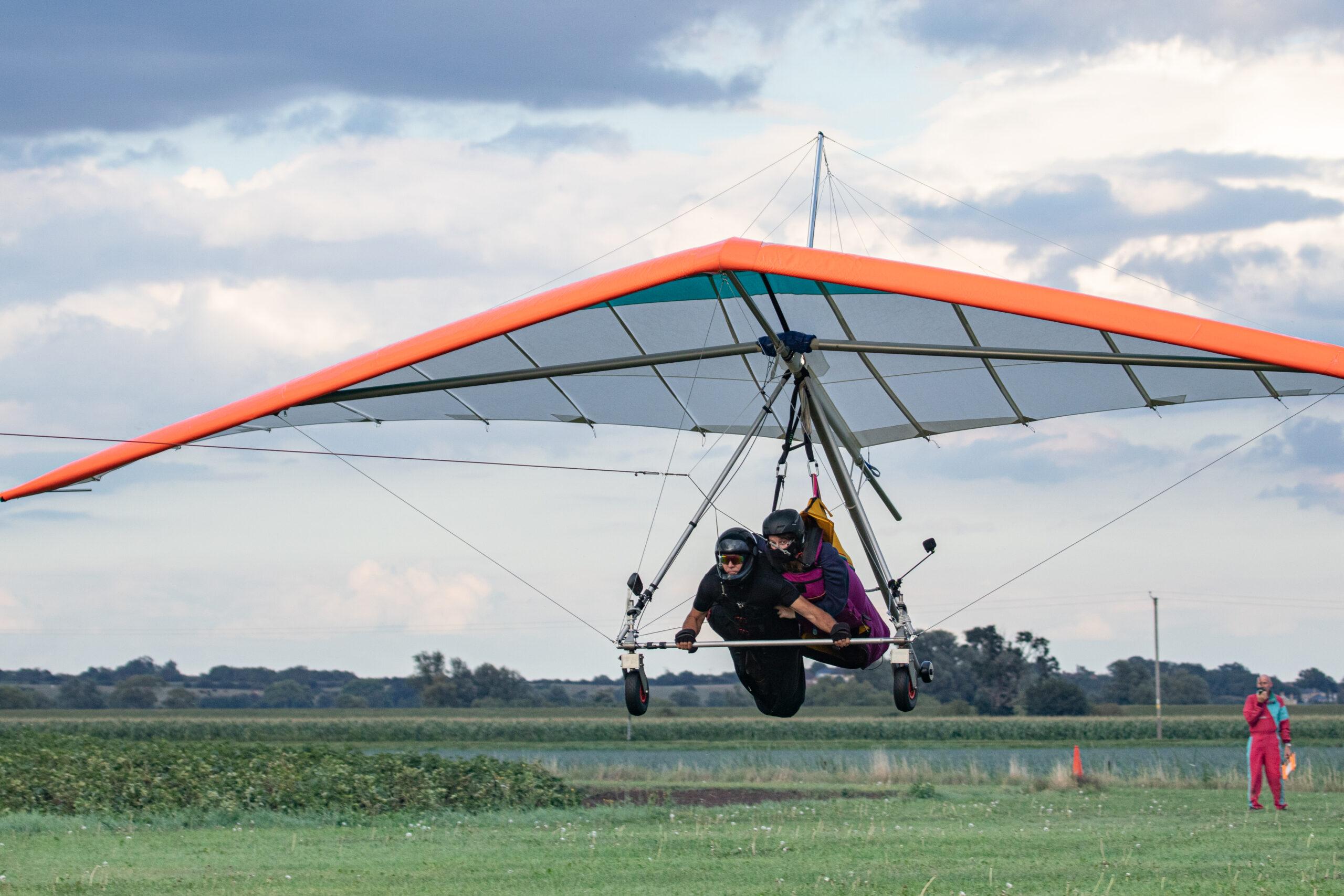 aerotow tandem2